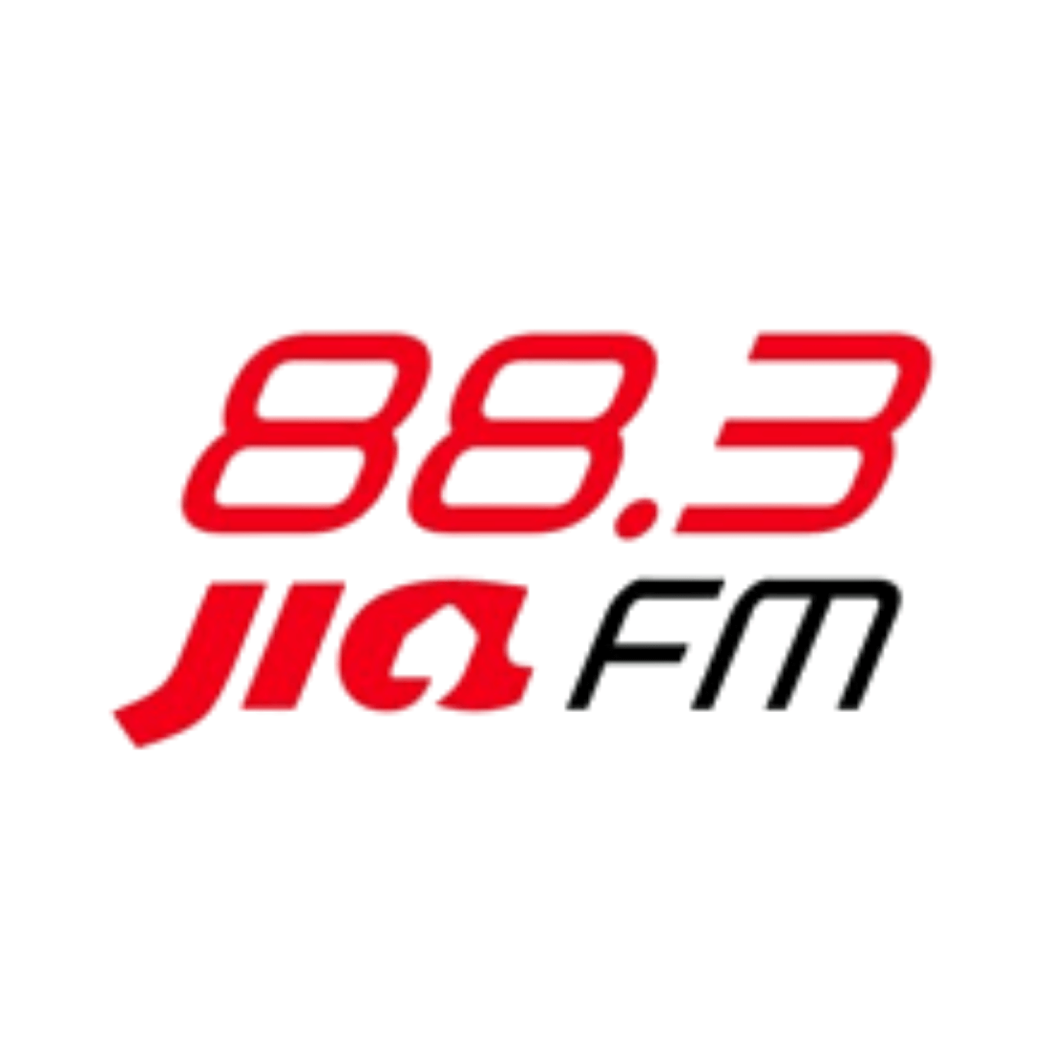 88.3 Jia FM featuring Catch Cheating Spouse