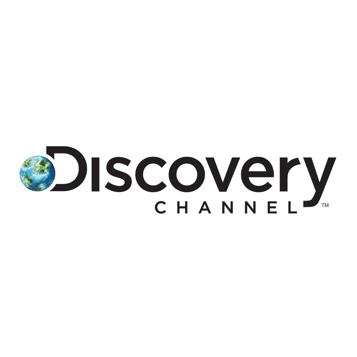 Discovery Channel - Catch Cheating Spouse
