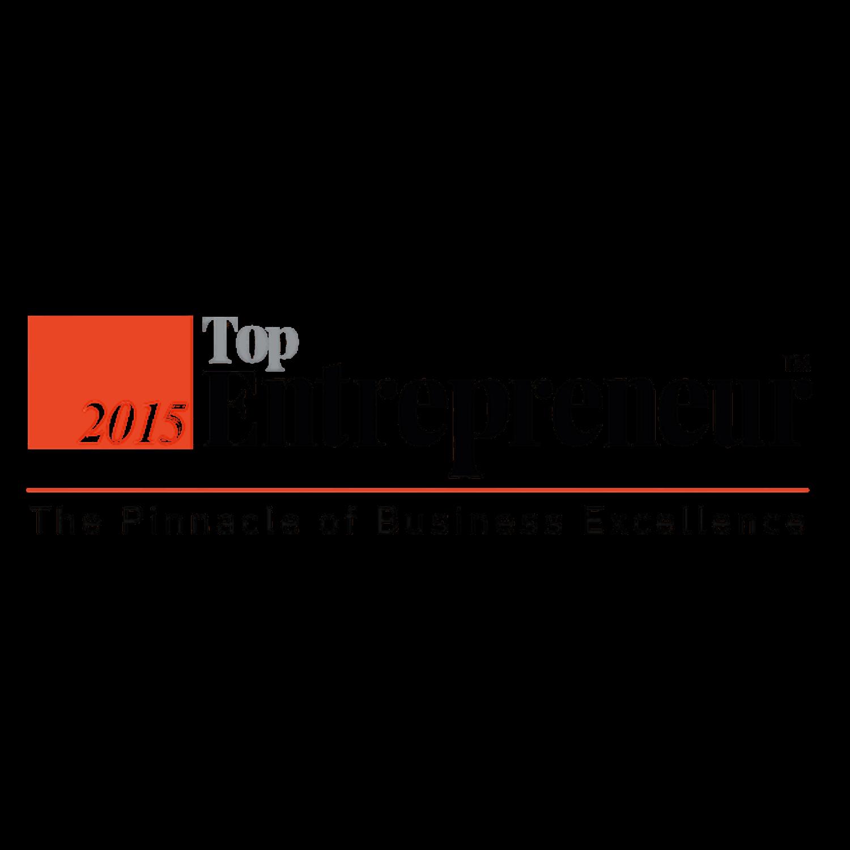International Investigators Pte Ltd - Top Entrepreneur Award Singapore
