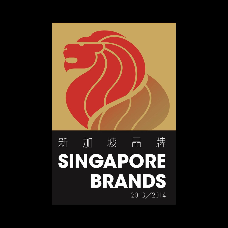 International Investigators Pte Ltd was awarded the Singapore Brands Award