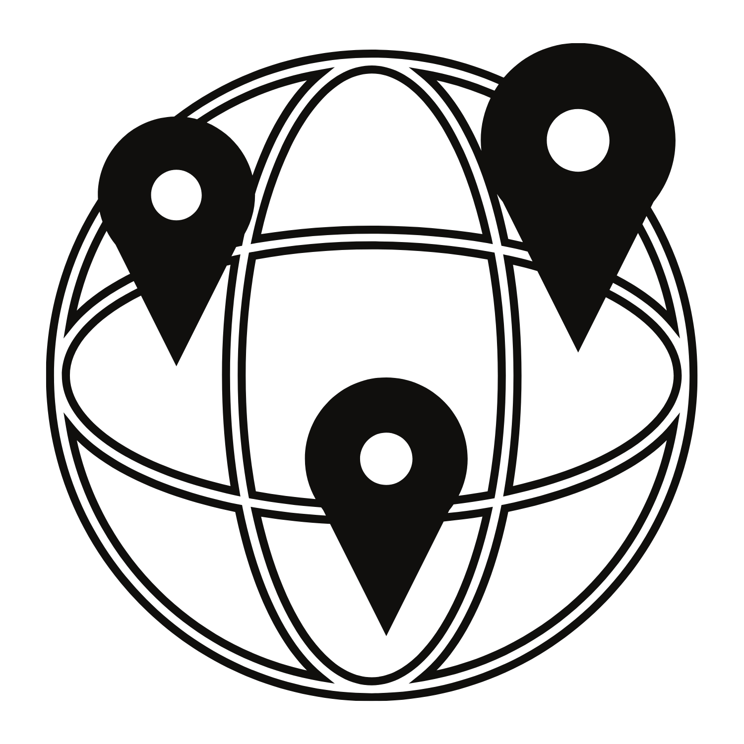 Local Overseas Assignments Icon