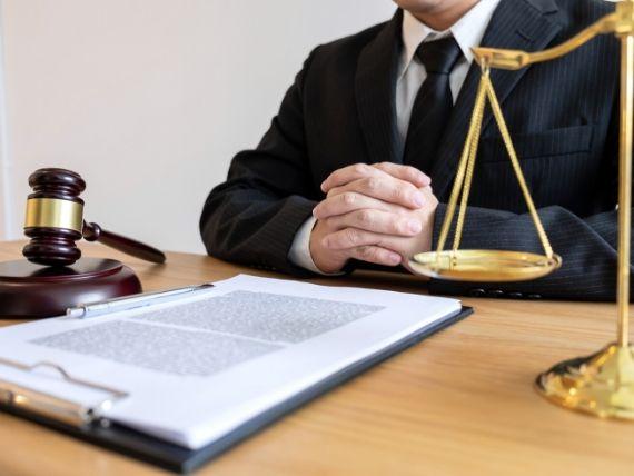 Cheating Spouse International Service - Legal Advisors