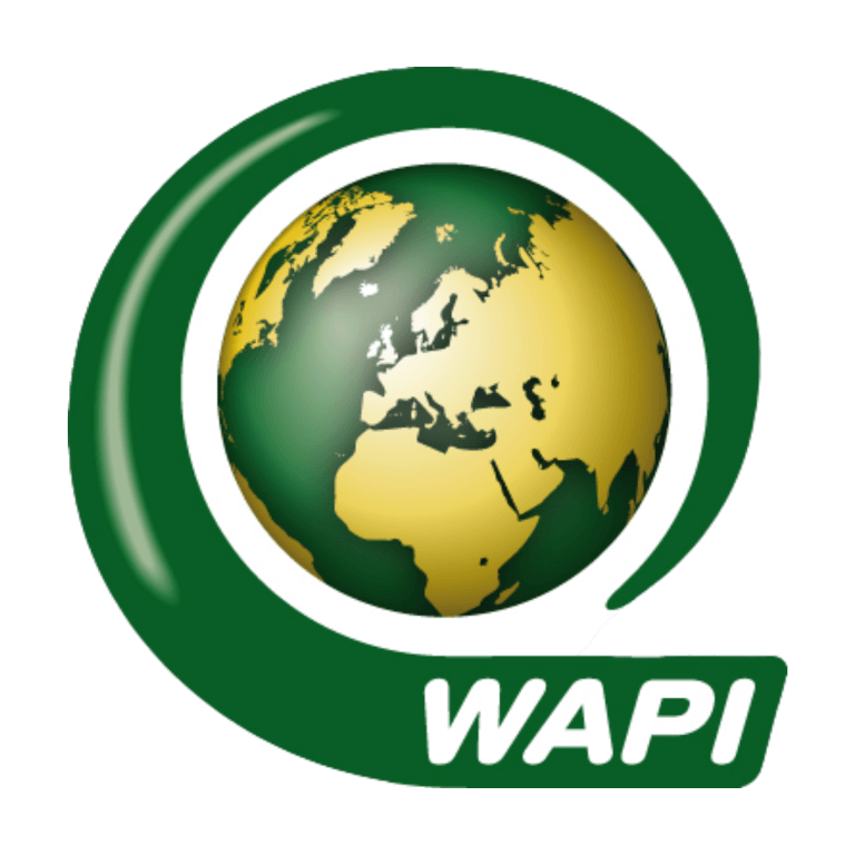 Singapore Best Private Investigator awarded by WAPI