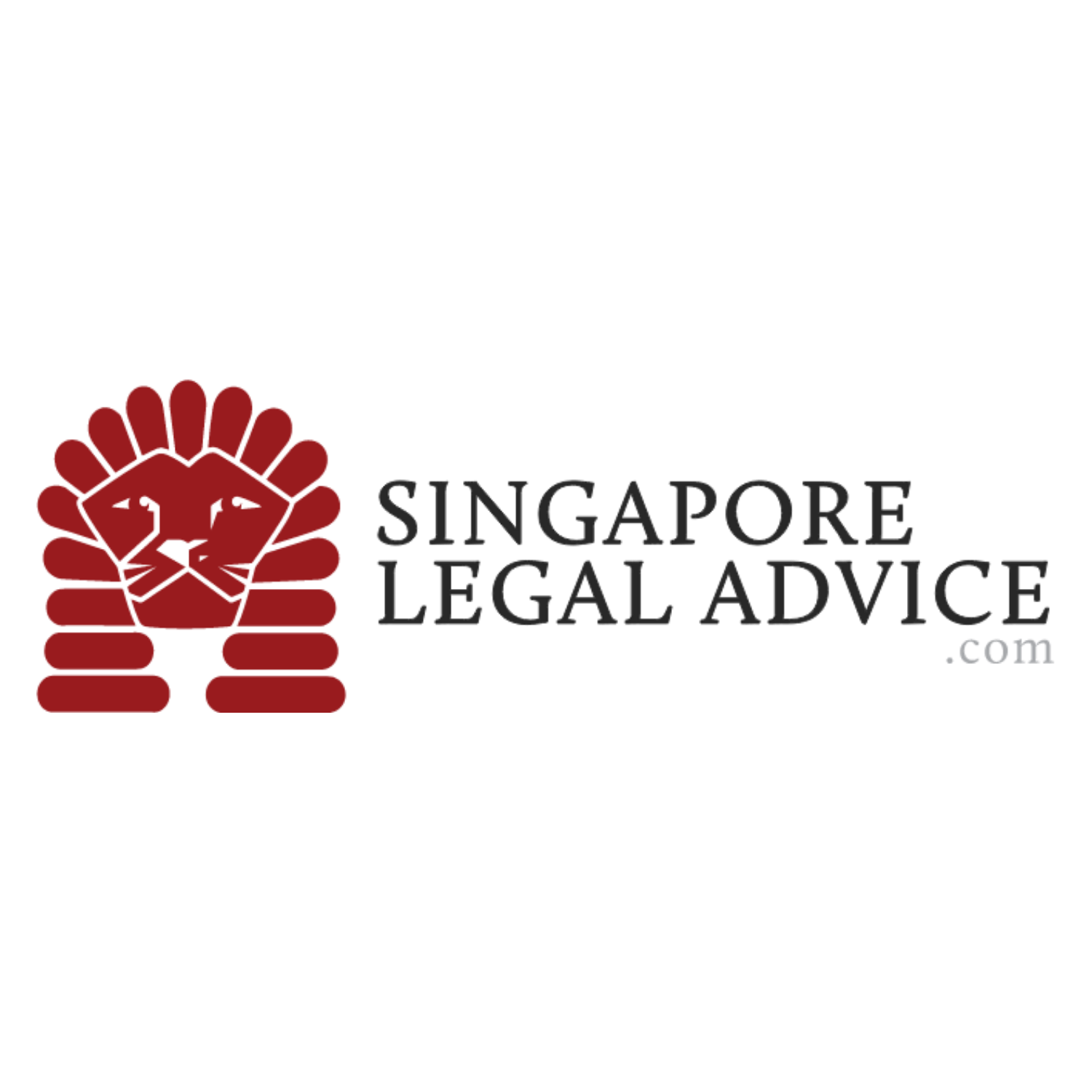 Singapore Legal Advice - Catch Cheating Spouse
