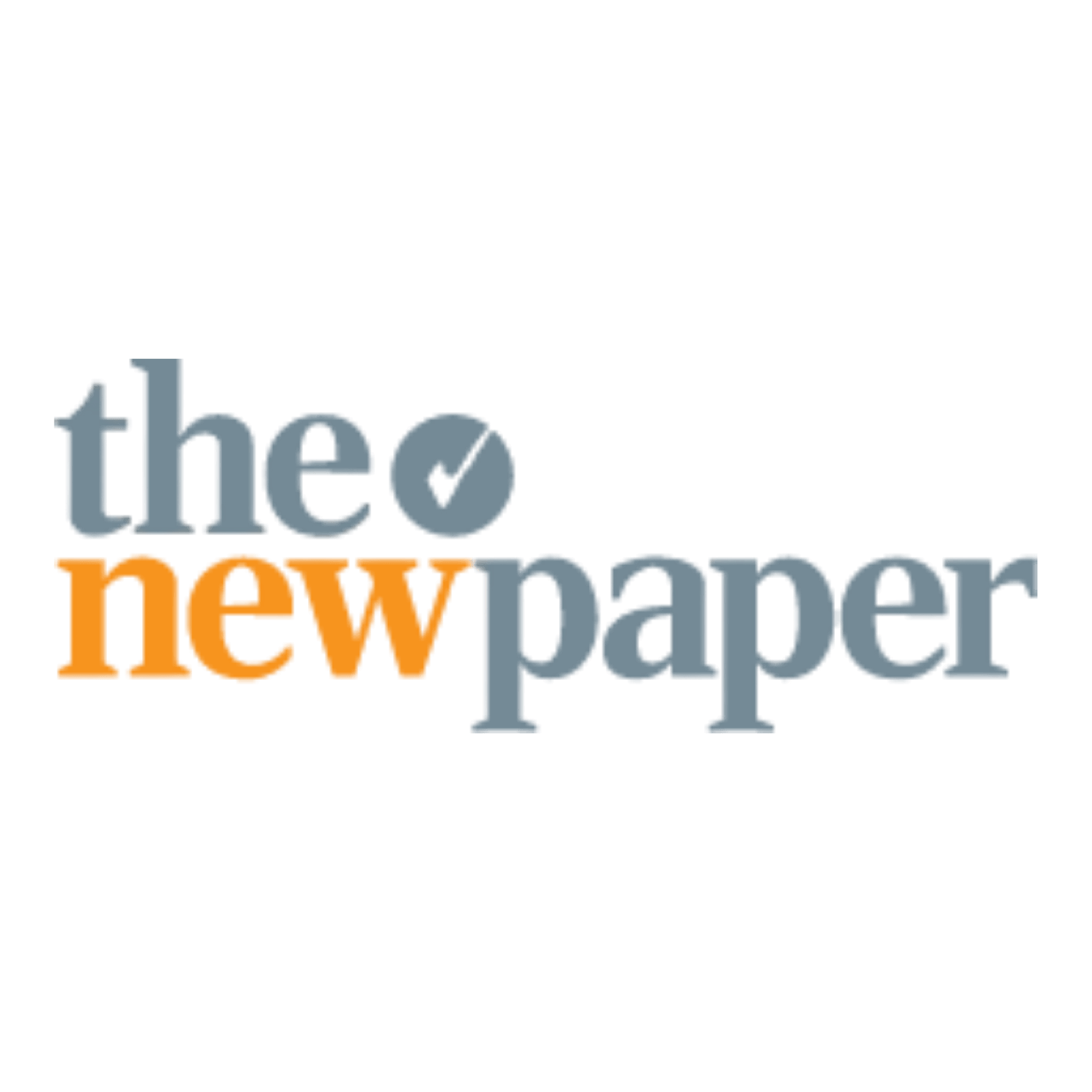 The New Paper - Catch Cheating Spouse