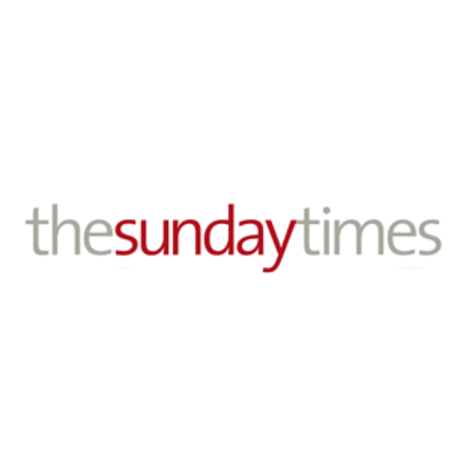 The Sunday Times - Catch Cheating Spouse