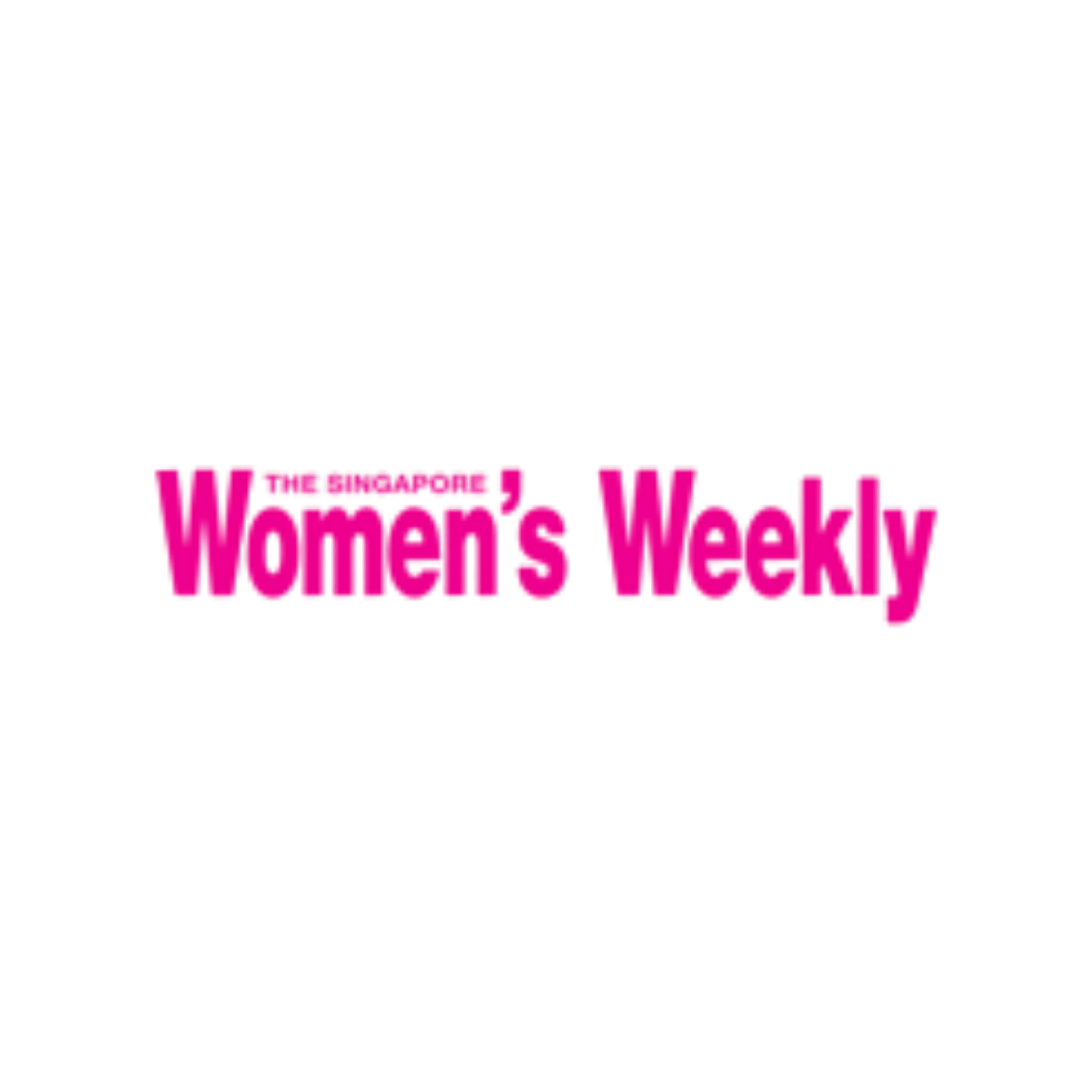 Women's Weekly - Catch Cheating Spouse