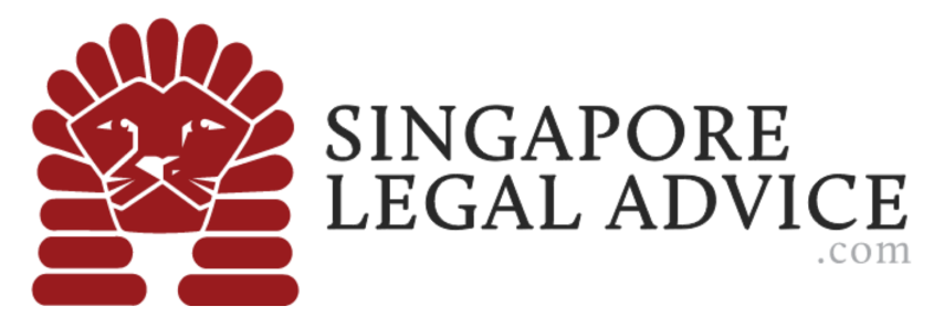 in partnership with singapore legal advice (Small)